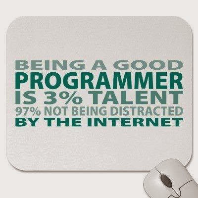 8 Best Websites That Will Hone Your Programming Skills 5