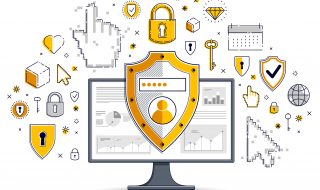 8 Ways To Secure Your Software 1