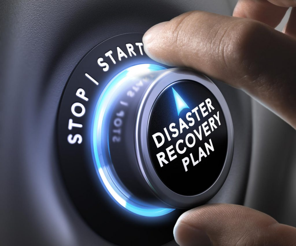8-ingredients-of-an-effective-disaster-recovery-plan