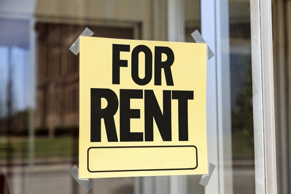 8-tips-to-create-income-from-rental-property