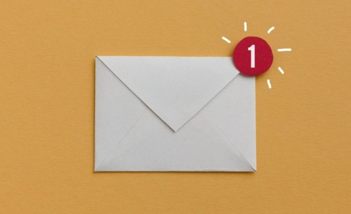8-ways-to-make-sure-your-sales-emails-never-go-to-spam