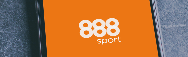 888Sport-Mobile-Betting-App-Review-How-To-Download-On-Android-iPhone
