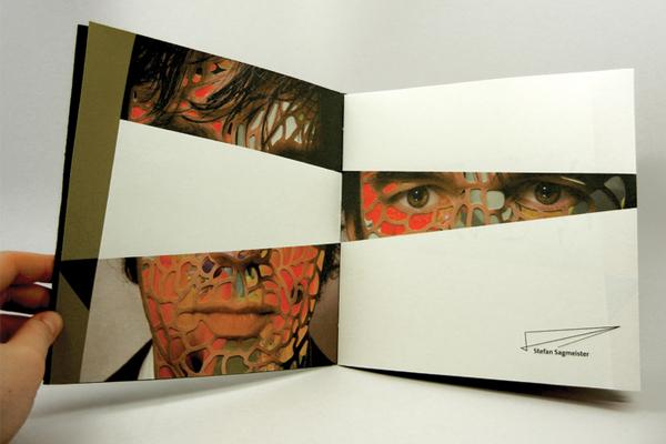 120+ Creative, Unique, & Fresh Booklet & Catalog Design ...
