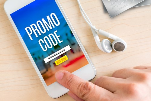 9 GoDaddy Coupons and Promo Codes for 2019 1