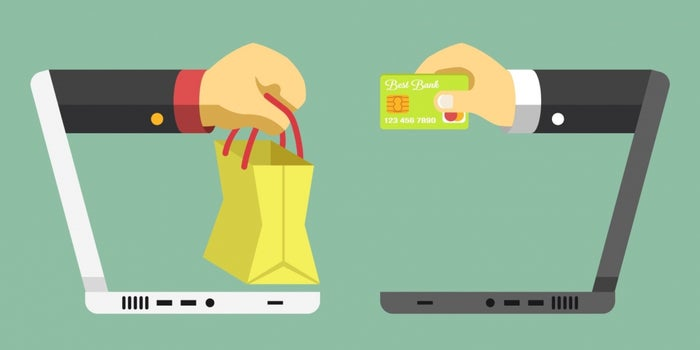 9 Tips to Make Your Ecommerce Business Wildly Successful