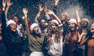 9-corporate-holiday-party-ideas-your-employees-will-be-talking-about-for-weeks