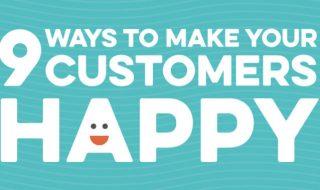 9-ways-make-customers-happy