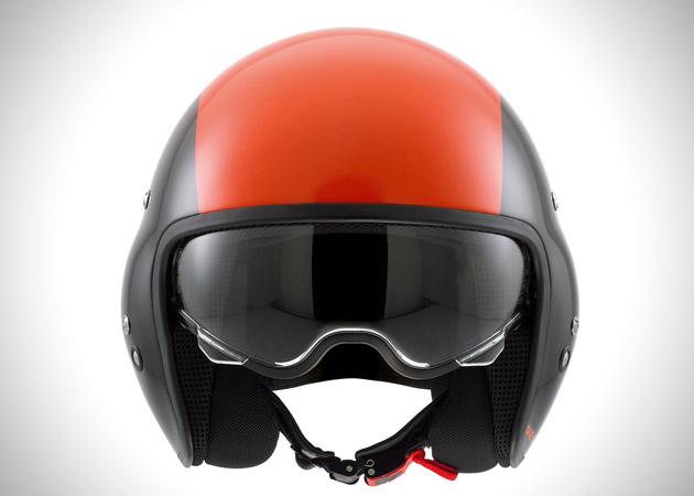 AGV-Diesel-Hi-Jack-Motorcycle-Helmet-4