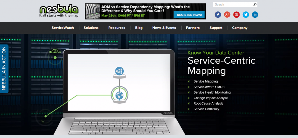 APM tools 3