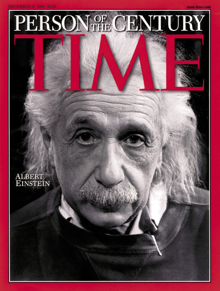 Search results for blank times magazine cover template for Time magazine person of the year cover template