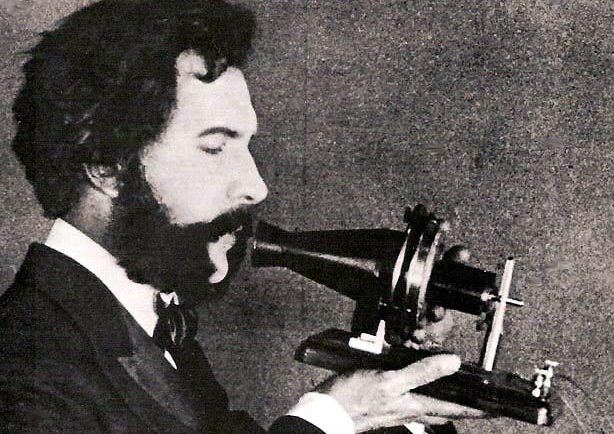 Alexander_Graham_Bell_history_of_the_telephone_1926
