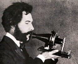 Alexander_Graham_Bell_history_of_the_telephone_(1926)