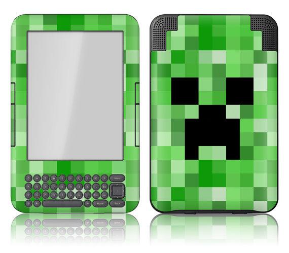 40 cool gadget skin sticker designs
