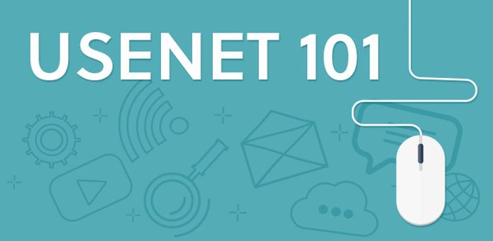 An Introduction to Usenet 3
