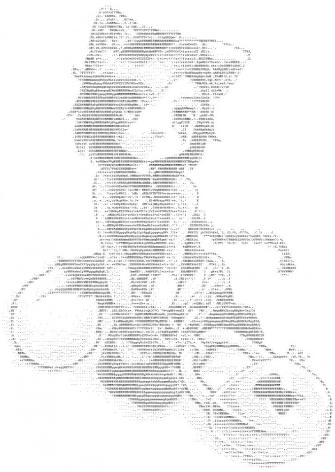 Anthro_ASCII_Convert___BWSLS_by_mechanical_nucleus-680x957 Get Inspired For Anime Art Ascii @koolgadgetz.com.info