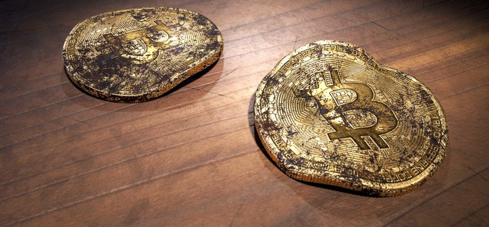 Are Cryptocurrencies Doomed 2
