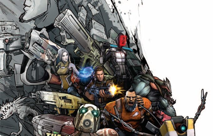 Art_Of_Borderlands_2_artwork_book