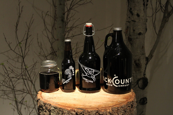 Backcountry-Brew-Company-bottle-design