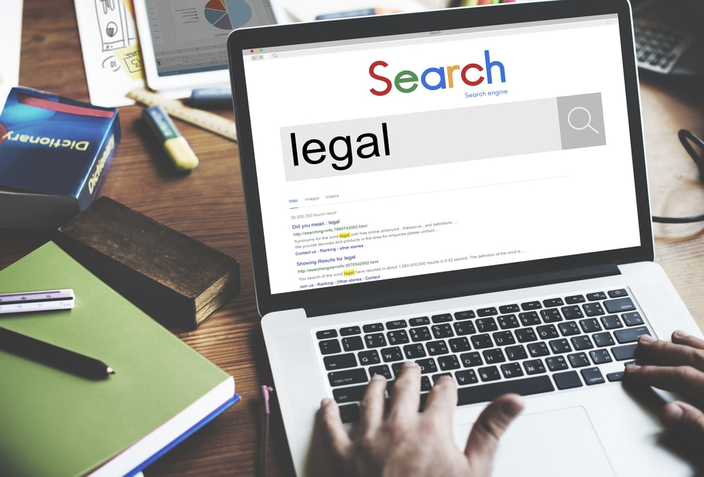 Backlink Tips For Law Firm SEO (2)-min