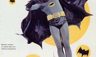 Batman-Adam-West-cover-time-life-magazine