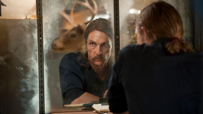 Best-Tv-Series-True-Detective-03