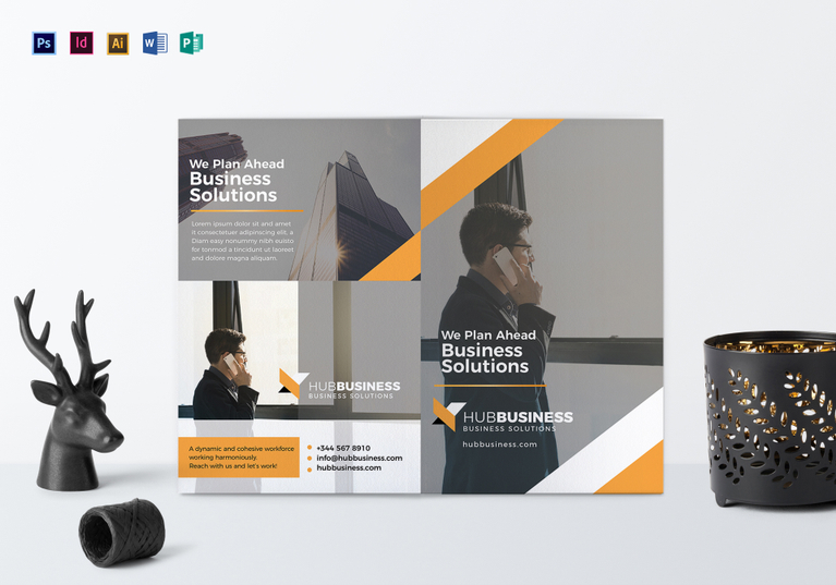Bi-Fold-Business-Brochure-767x537