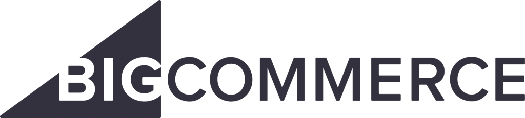 BigCommerce-logo-dark