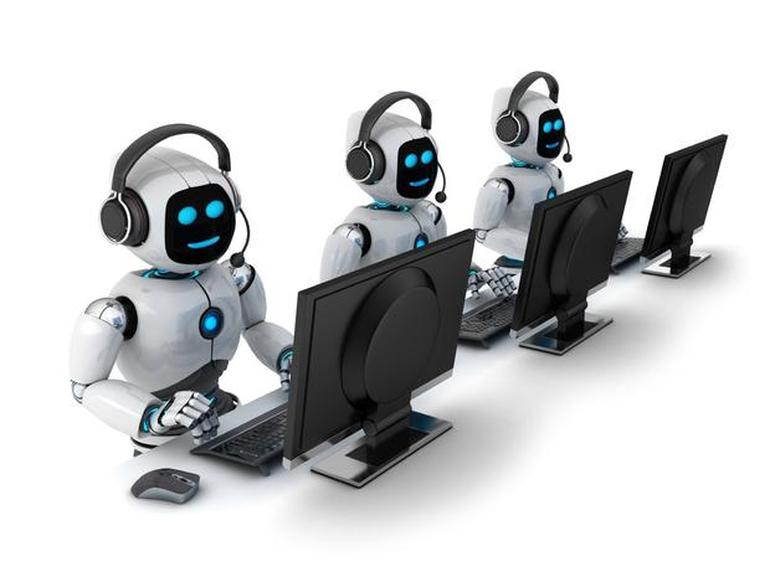 Boosting Business Productivity Through Technology 2