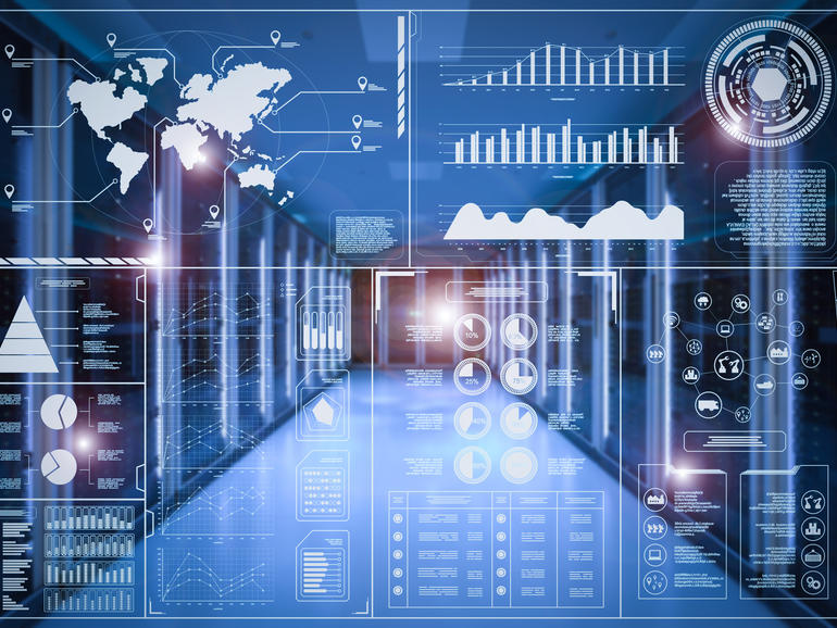 Business Intelligence Trends 5