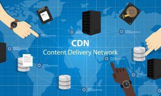CDN for blog-min
