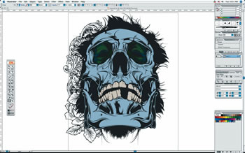 40 epic t shirt design tutorials How to make t shirt designs in illustrator