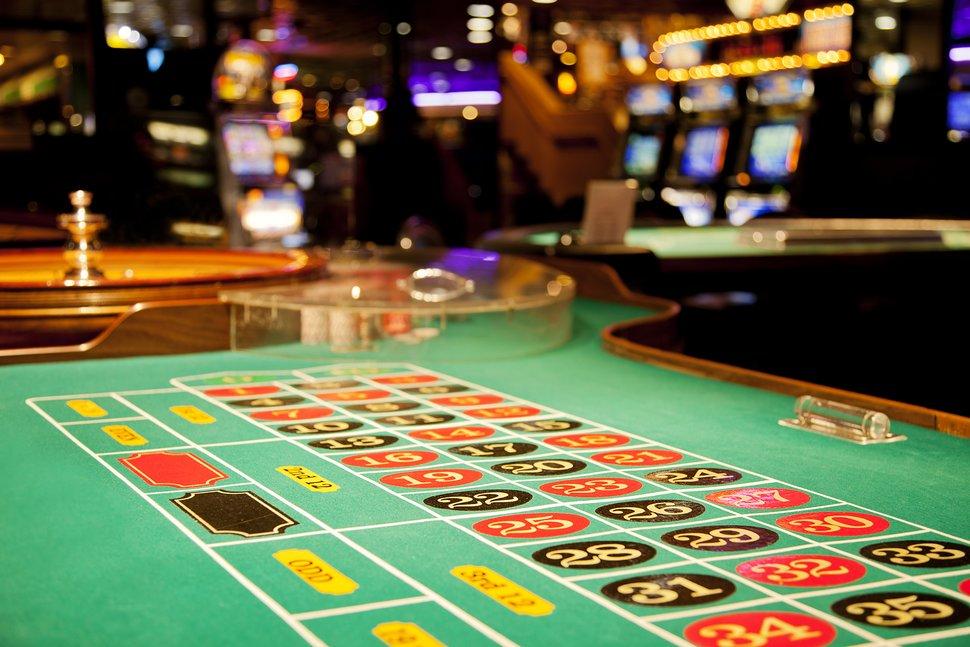 Casino Diversity by Design 3