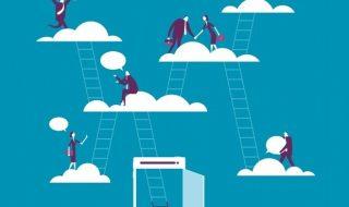 Cloud-Based Management for Cloud-Based Apps