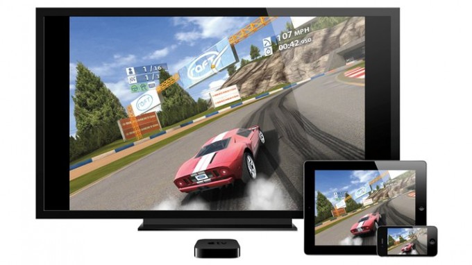 Connect-Android-to-TV-wireless-mirroring