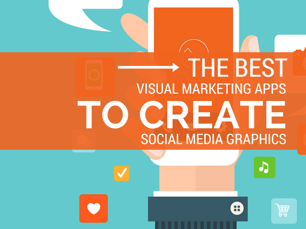 create-social-media-graphics