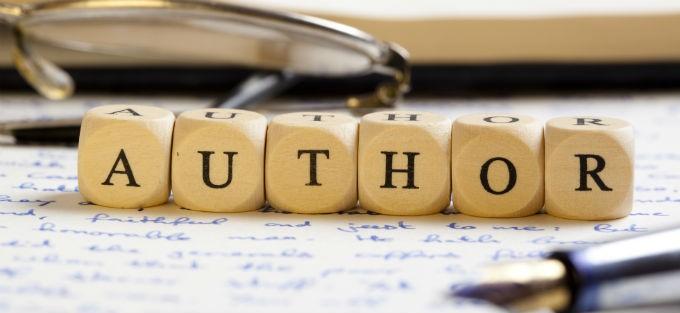 Creative Writing as a Career 2