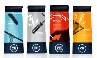 Crew-Brew-Coffee-Company-Branding-2