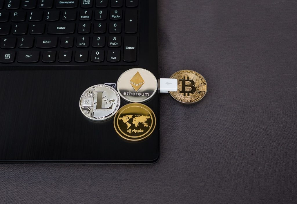 Crypto Scams Eat Away More Than $2 Million in 2nd Quarter of 2018 1