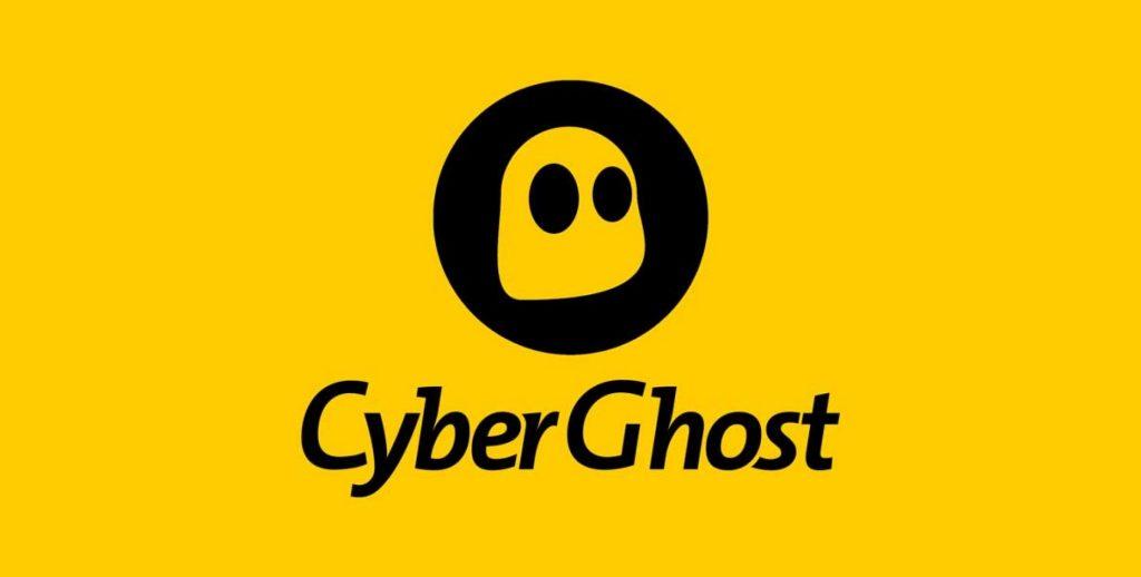 CyberGhost-VPN-