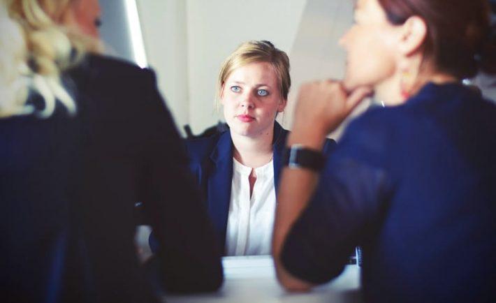 Dealing With A Fraudulent Employee 2