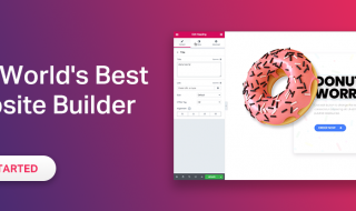 Designer-recommended tools for building websites and pages (1)