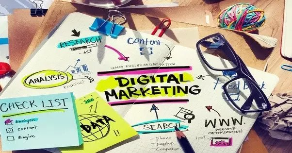 Do-I-need-a-degree-to-get-into-digital-marketing