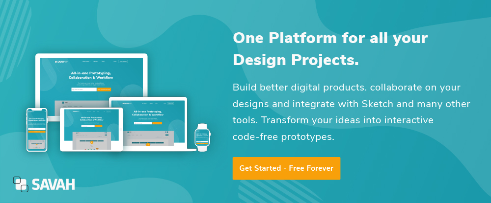 Easy to use prototyping & design handoff tools to improve your workflow (2)