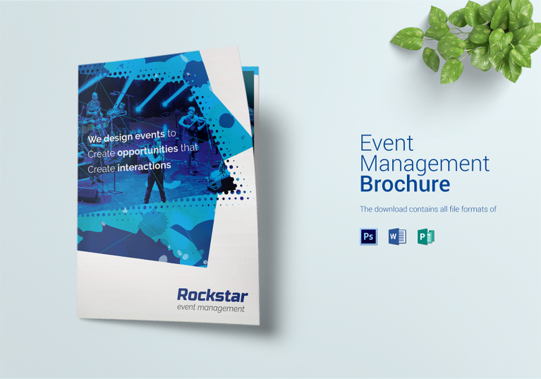 Eventmanagement-bifoldbrochure-767x537