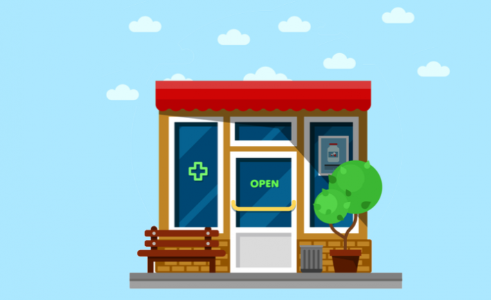 Featured-Image-WP-Dispensary