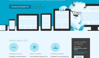 Foundation3-responsive-web-tool-best-new-tools-web-design-and-development