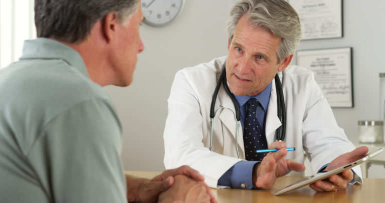 Getting More Patients in a Medical Niche 6