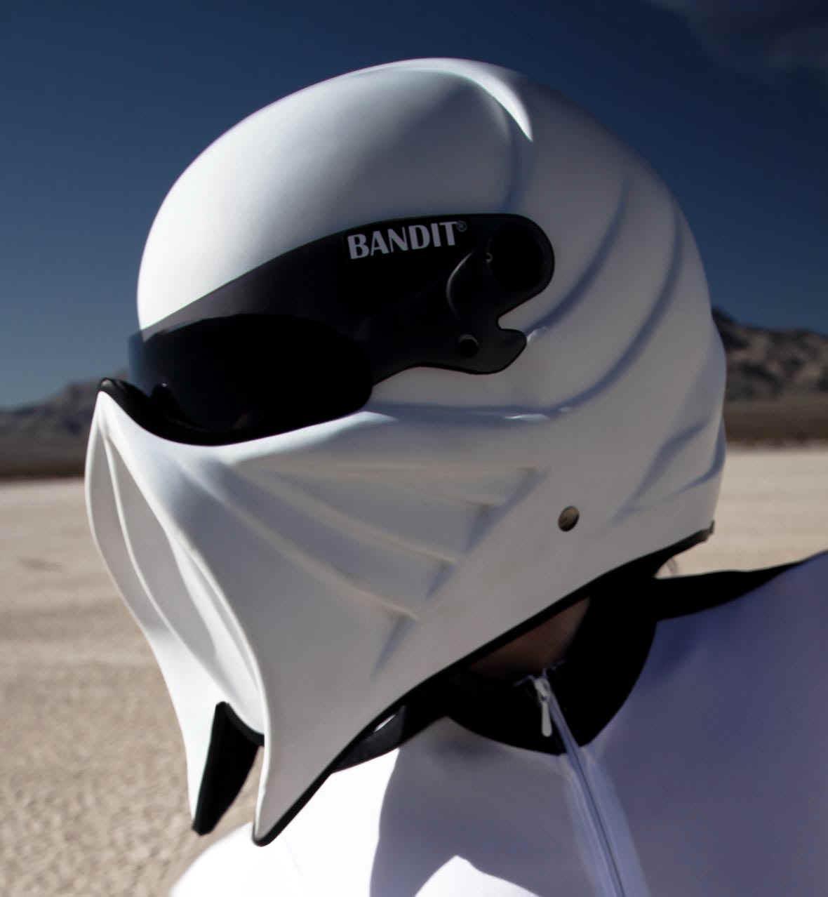 Ghost-2-motorcycle-helmet-design