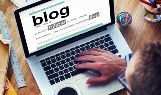 Good and Bad blogs 3