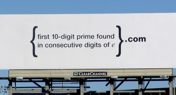 googles-cryptic-billboard-creative-recruitment-ideas-for-finding-staff